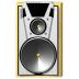 dBpowerAMP Music Converter(音乐转换器) V16.3 英文装置版