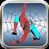 超人蜘蛛侠 v3.222