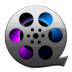 WinX HD Video Converter Deluxe(格式转换器)?V5.15.4 中文版