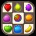 疯狂水果大战 v2.8
