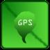 GPS手机定位助手