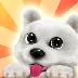 晴天小狗 v2.2.8