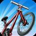 单车男孩 v1.7