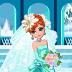 冰雪公主婚礼装 v1.0.0