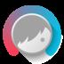 Facetune(照片編輯器) v1.0.12