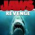 復仇大白鯊