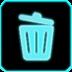 内置软件卸载 v1.7.0