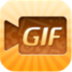 美图GIF v1.3.3