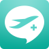 航空联盟 v1.0.1