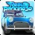 RP3D(3D停车)