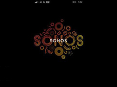 Sonos智能音响暂时没有推出Win10 UWP应用的计划