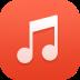 华为音乐 v6.11.8