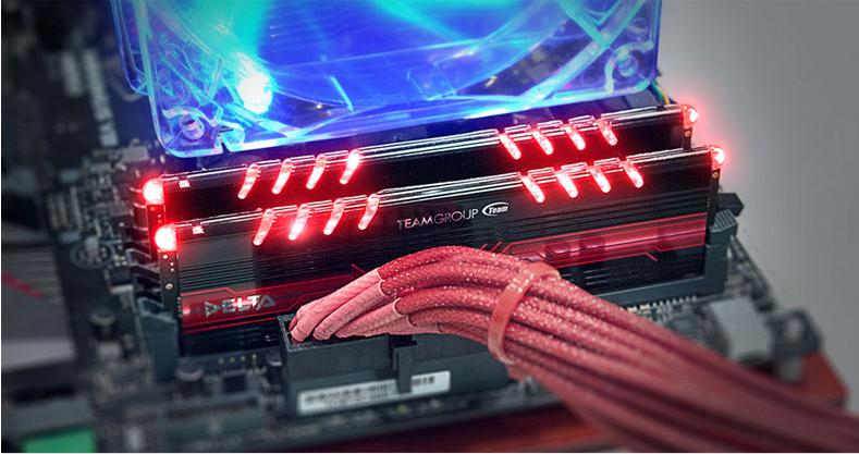 4174元技嘉B250M-DS3H配i5-7500 4K画质要求什么样的配置