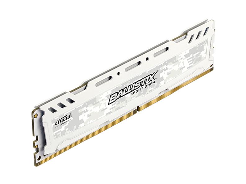 Ryzen 5 1600六核/8G/微星GTX1050Ti独显中高端游戏电脑