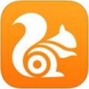 UC浏览器手机版 v11.6.5.1022