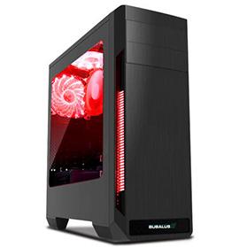 AMD X4 870K四核/8G/七彩虹GT 1030独显入门级游戏电脑