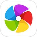 360抢票王手机版 v3.0.4