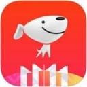 京东app v7.0.2