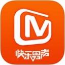 芒果TV苹果手机版 v5.7.12