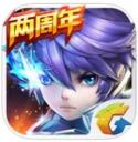 天天风之旅iPhone版 v1.1.1122