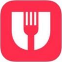 百度外卖app v5.0