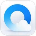 QQ浏览器 V10.5.1