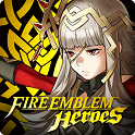 火焰纹章英雄