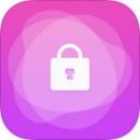 天天锁屏app v1.5