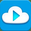云声电台 v2.0.3