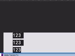photoshop中怎么更改字体行间距?photoshop中更改字体行间距的方法