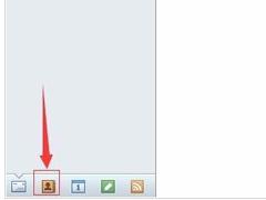 Foxmail如何添加新聯系人?Foxmail添加新聯系人的方法步驟