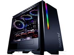高端电竞直播游戏电脑推荐:i9 9900K八核/16GB/RTX2070 super 8G