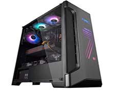 高配吃鸡游戏电脑推荐:R7 3700X八核/16G/RX5700