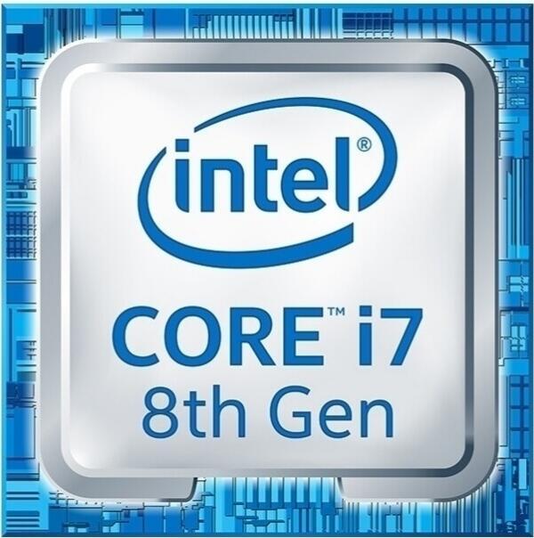 主播游戏电竞主机推荐:i7 8700六核/16G/GTX1650