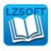 領智培訓班管理系統  V2.9 官方版