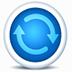Jihosoft Phone Transfer(手机数据传输工具) V3.4.2.0 英文安装版