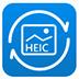 FoneLab HEIC Converter(HEIC格式轉換工具) V1.0.8 英文安裝版