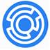 Malwarebytes Anti Ransomware V0.9.18.807 英文装置版