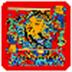 鹏保宝加密 V8.6.2.0 官方版