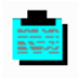 AtoZ Clipboard(复制粘贴东西) V13.0 英文装置版