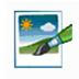 Dynamic Auto Painter Pro(照片转换油画工具) V5.2 绿色版
