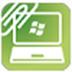 AirPinPcSender(傳屏軟件) V2.2.9 中文安裝版