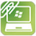 AirPinPcSender(传屏软件) V2.3.9 中文安装版