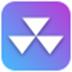 nuclear(流媒体音乐软件) V0.5.0 绿色中文版