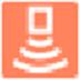 MobileSync Station(手機電腦文件傳輸軟件) V1.6.5.2 英文安裝版