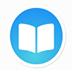 Neat Reader(ePub閱讀器) V3.8.3 中英文安裝版