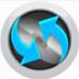 Dimo Videomate(視頻處理軟件) V4.6.0 英文安裝版