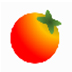 番茄人生 V1.8.2.1020 官方安装版