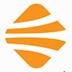 EventSentry Light(服务器监控工具) V4.0.3.16 英文安装版