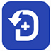 AnyMP4 Data Recovery(數據恢復軟件) V1.0.10 英文安裝版